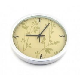 Стенен часовник - диаметър 30см