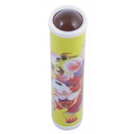 Магически цилиндър - калейдоскоп
