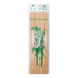 Бамбукови шишчета - 24