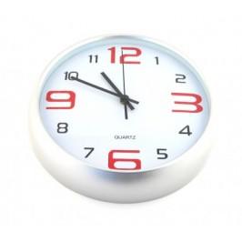 Стенен часовник - диаметър 32см