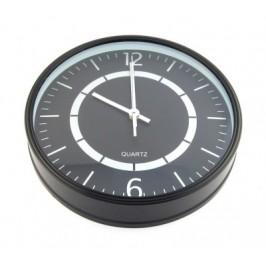 Стенен часовник - диаметър 31см