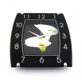 Стенен часовник - 30см
