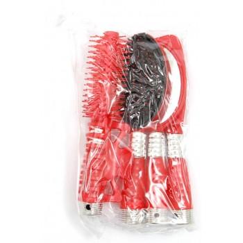 Комплект за коса - 2бр