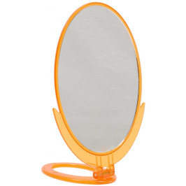 Настолно огледало с подвижна основа