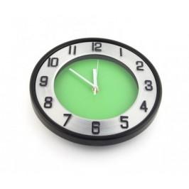 Стенен часовник - диаметър 25см