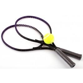 Комплект за тенис - 2 бр