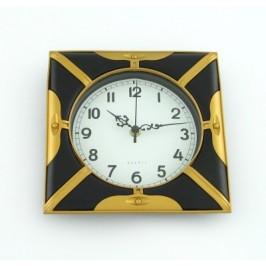 Стенен часовник - 22см