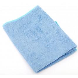 Микрофибърна кърпа за почистване на всякакъв вид повърхности