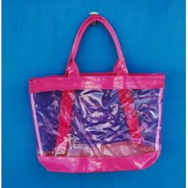 Лятна чанта PVC