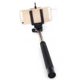 Монопод за смартфони, фотоапарати и GoPro камери за направа на селфита