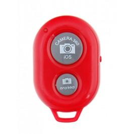 Дистанционно за телефон за направа на селфита