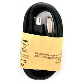 USB кабел за телефон за бърз трансфер на данни и зареждане