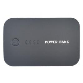 POWER BANK /външна батерия/ за телефони, лаптопи, компютри и други устройства с капацитет 8800 mAh