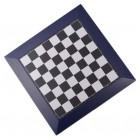 Красив шах в модерни цветове, подходящ и за декорация на стаи