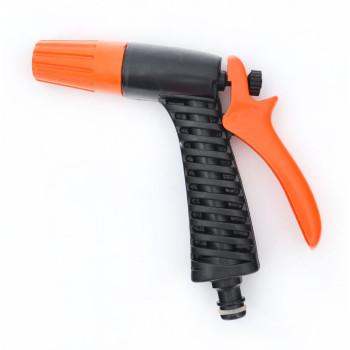 Ръкохватка за градински шланг - пистолет