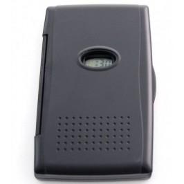 Мултифункционален електронен калкулатор