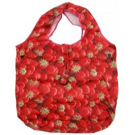 Пазарска торбичка от плат