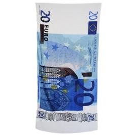 Плажна хавлия - 20 евро