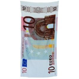 Плажна хавлия - 10 евро