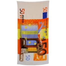 Плажна хавлия - 50 евро
