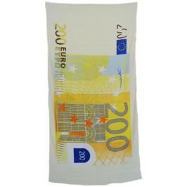 Плажна хавлия - 200 евро
