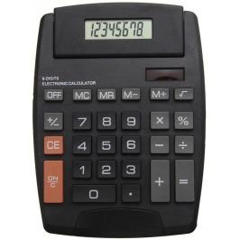 Стилен електронен калкулатор