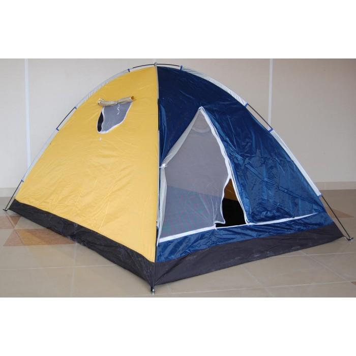 575cfce53d8 Палатка за осем човека сувенири,подаръци,склад на едро,сувенири на ...