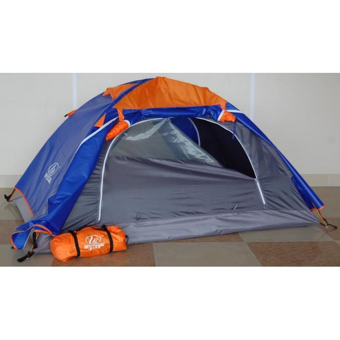 b2ddb7b7dbd Палатка за двама човека сувенири,подаръци,склад на едро,сувенири на ...