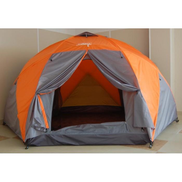 a2e621a0c89 Палатка за десет човека сувенири,подаръци,склад на едро,сувенири на ...