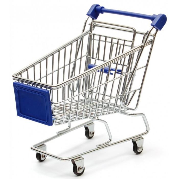 Резултат с изображение за пазарска количка