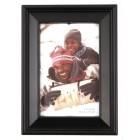 Черна рамка за снимки