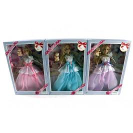 Кукла - красива Фея