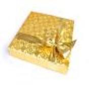 Луксозни подаръци
