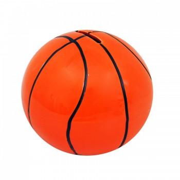 "Касичка ""Баскетболна топка"""