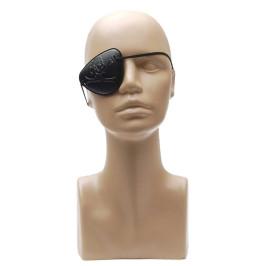 Парти артикул - пиратска превръзка за око