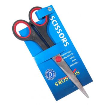 Канцеларска ножица - 17см