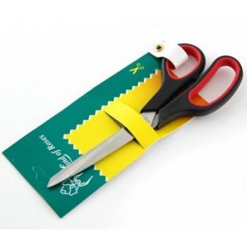 Канцеларска ножица - 22см