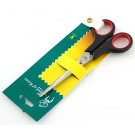 Канцеларска ножица - 16