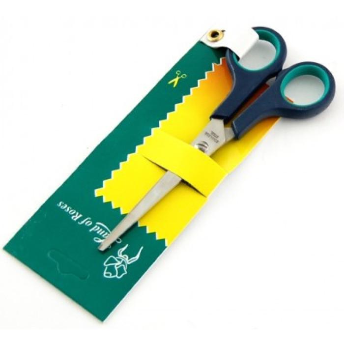 Канцеларска ножица - 16см
