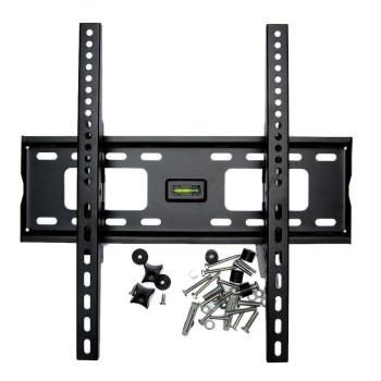 Стенна стойка за монитор или телевизор с наклон