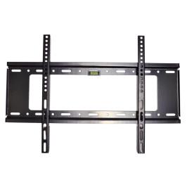 Стенна стойка за монитор или телевизор
