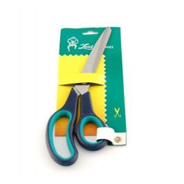 Канцеларска ножица - 25см
