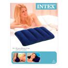 Надуваема възглавница за къмпинг/палатки/излети
