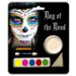 Пастели и бои за лице и тяло