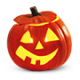 Хелоуин / Halloween