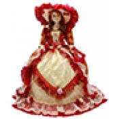 Керамични кукли