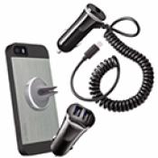 Аксесоари за GSM