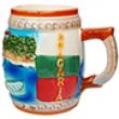 Сувенирни чаши