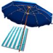 Хавлии и чадъри