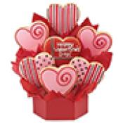 Други подаръци за 14-ти февруари